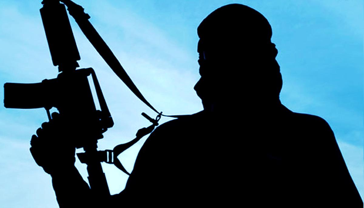 Le djihadisme, tiers-mondisme d'un XXIe siècle réactionnaire